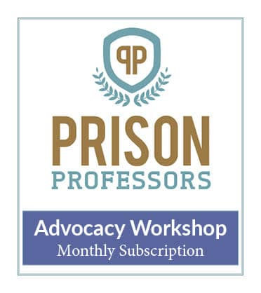 Advocacy-Subscription