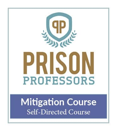 Mitigation-Course-Store-Image