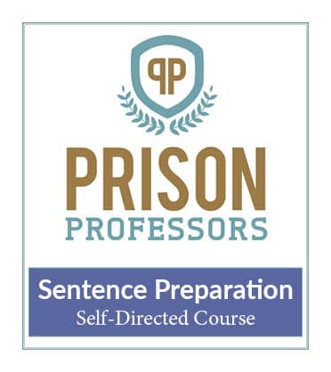 Sentence-Preparation-Image