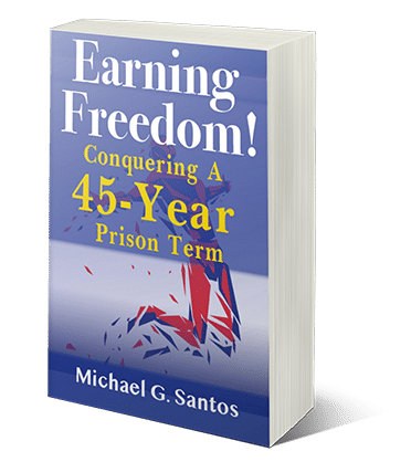 earning-freedom-conquering-a-45-year-prison-term-book