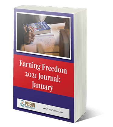 earning-freedom-journal