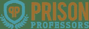 Prison Professors - logo