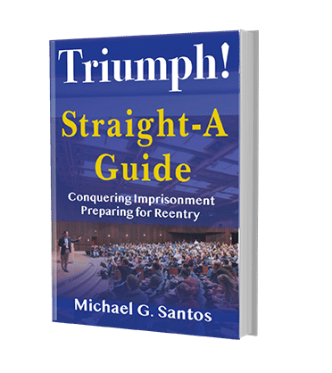 straight-a-guide-book
