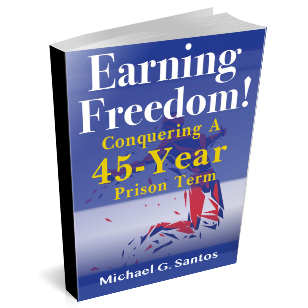 Get Earning Freedom