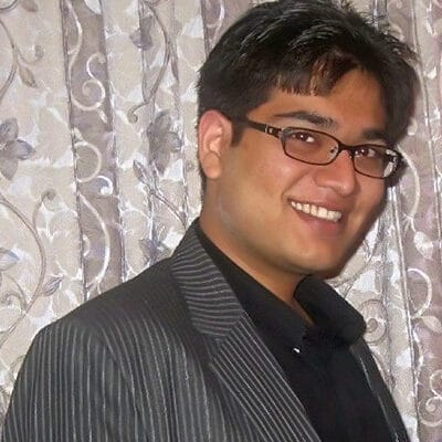 Mohammad Munir