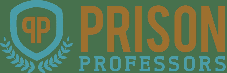 Prison-Professors