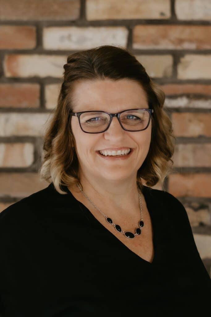Denise Nunley