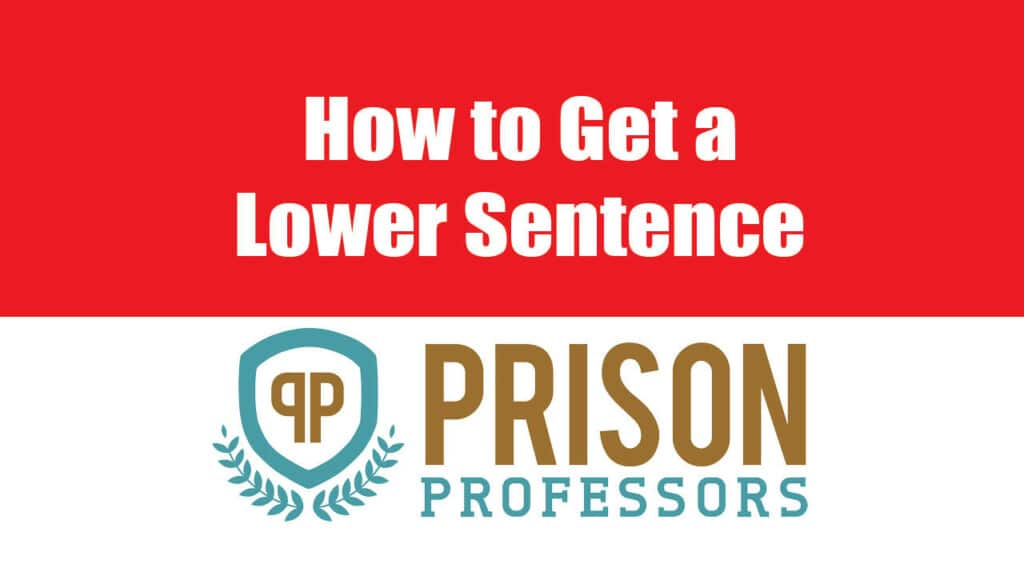 First Step Act and Compassionate Release